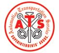 Automotive Transportation Service Superintendents' Assoc.
